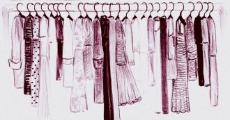 closet WEB (1)