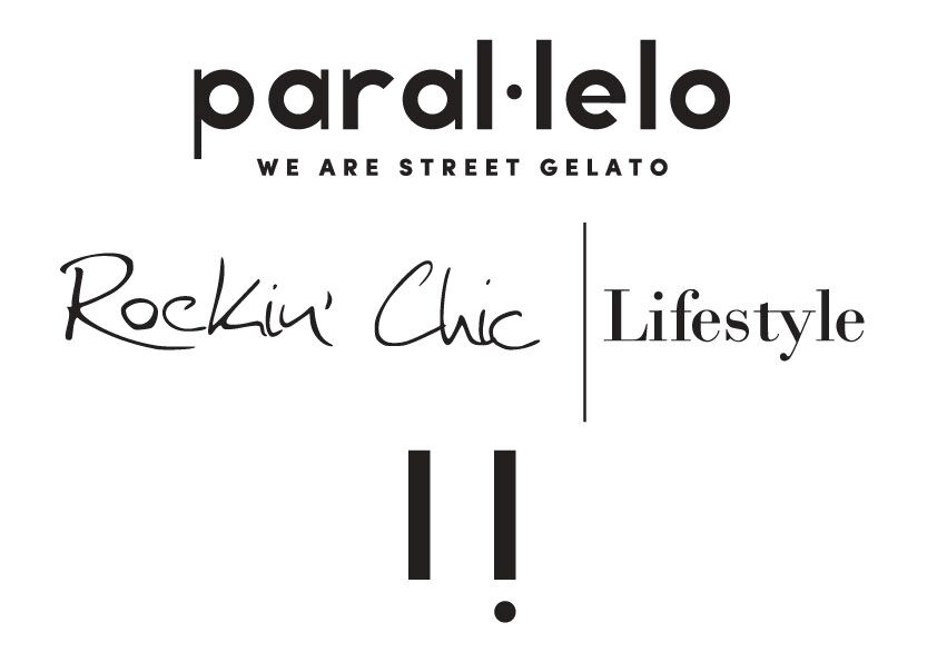 parallelo-rockin-LOGO
