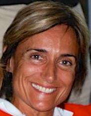Imma Cordomi