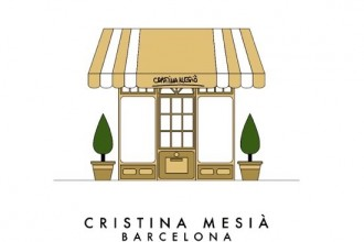 Cristina Mesiá