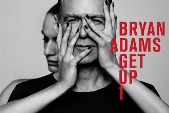 Get Up (Deluxe)