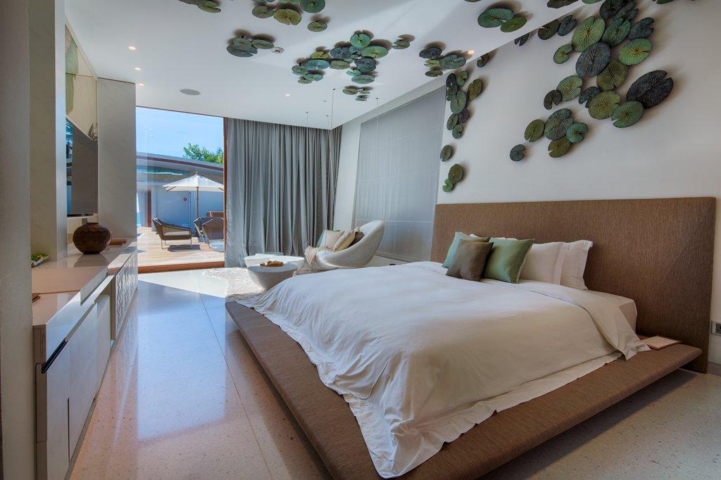 Siam-B-Bedroom4