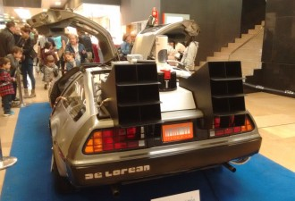 delorean4