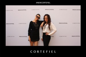 photocall cortefiel 1