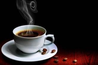 un_cafe_solo-1440x900