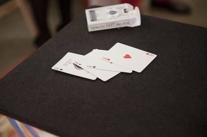 cartas privee
