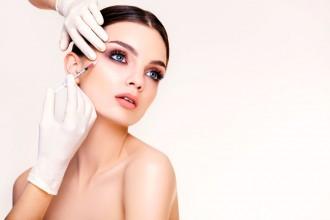 clinica vieira piel