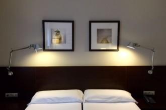 prisma-hotel-hab PROPUESTA