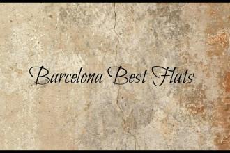 bcn best flats 1borde 900 b