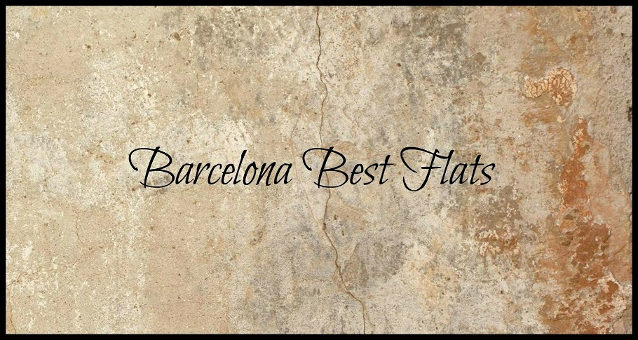 bcn best flats 1borde 900 b