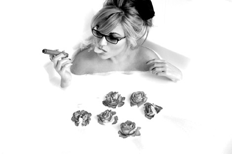 MELODY GARDOT 1 ROCKINCHICLIFESTYLE
