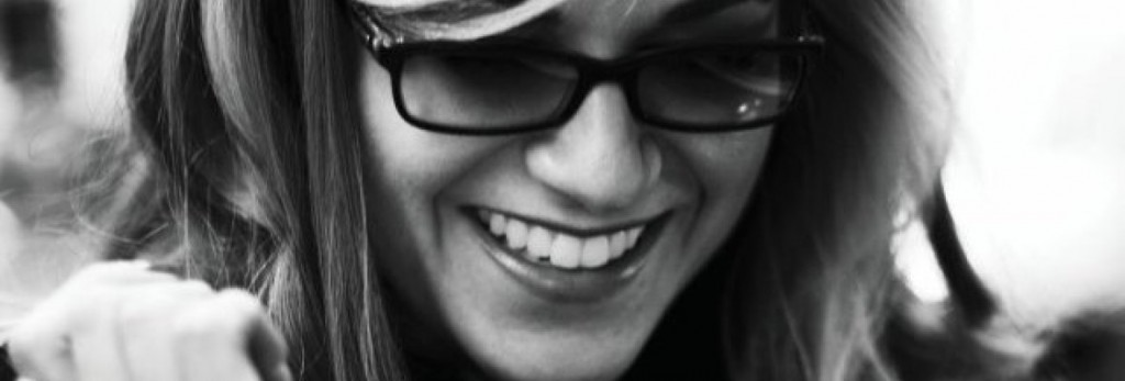 MELODY GARDOT ROCKINCHICLIFESTYLE