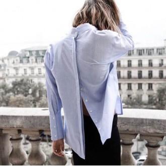 blusa azul rockinchiclifestyle