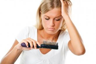 caida-cabello-tratamiento-rockinchiclifestyle