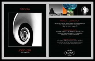 collage expo farga rockin chic lifestyle marco