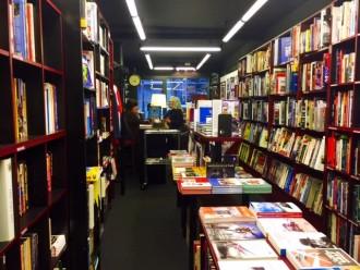 libreria motor 2