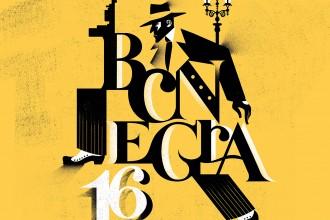 BCNNEGRA 2016 ROCKINCHICLIFESTYLE