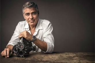 Clooney-café-rockinchiclifestyle