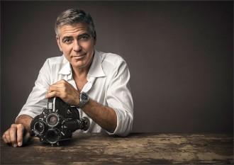 Clooney-café-rockinchiclifestyle