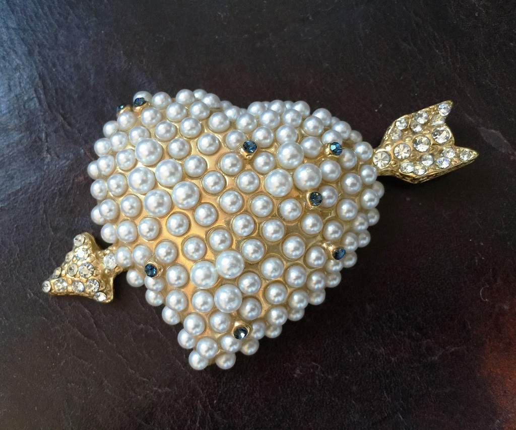 broche rockinchiclifestyle c mesia 5
