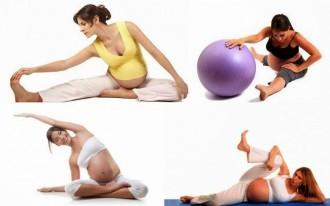 deporte-embarazo-rockinchiclifestyle
