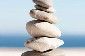 equilibrio rockinchiclifestyle