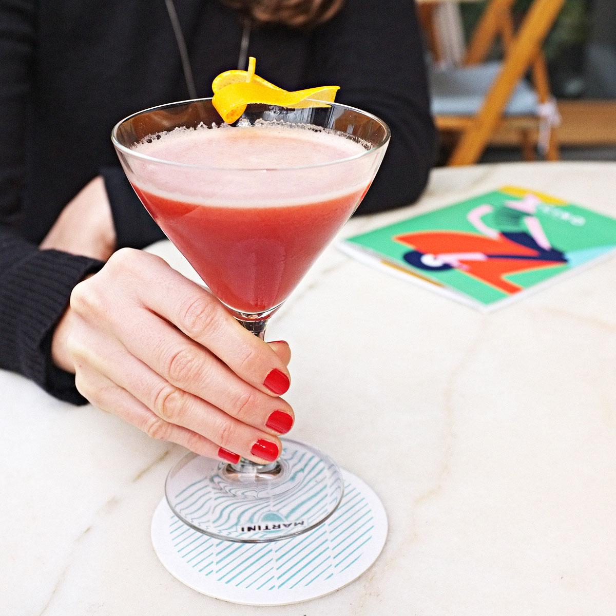 cocktail-pizzetta-marzo-eclettico-vicino-rockinchiclifestyle