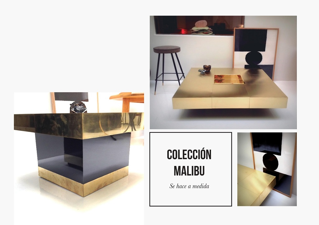 coleccion MALIBU 2 ab rockinchiclifestyle