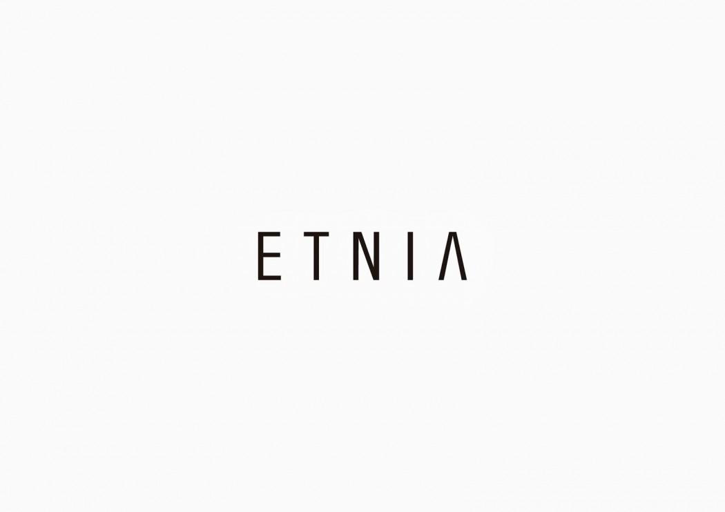 logo-Etnia-Rockinchiclifestyle