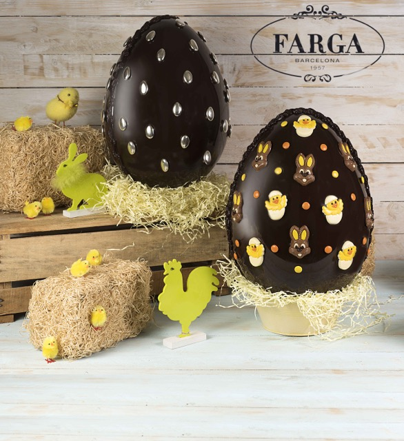 pascua farga 12 corp.-rockinchiclifestyle