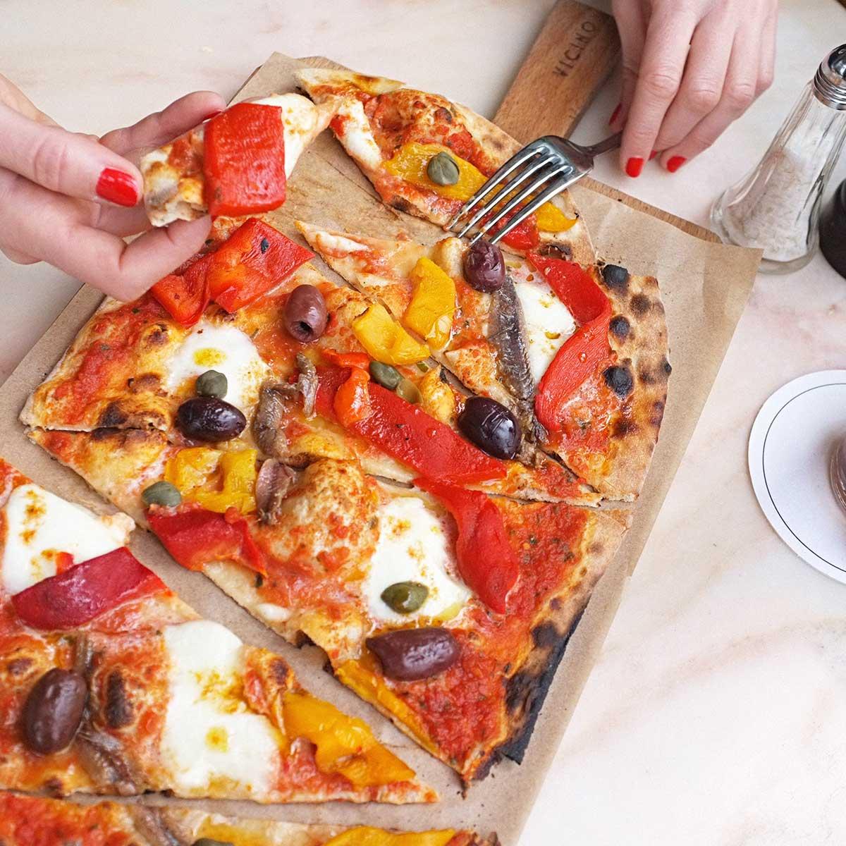 pizzetta-marzo-serenata-vicino-rockinchiclifestyle