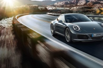 Photo: http://www.porsche.com/spain/models/911/911-carrera/