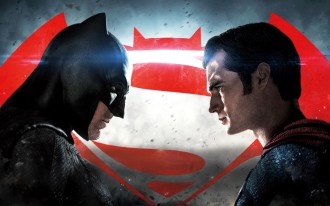 superman-batman-cine-rockinchiclifestyle
