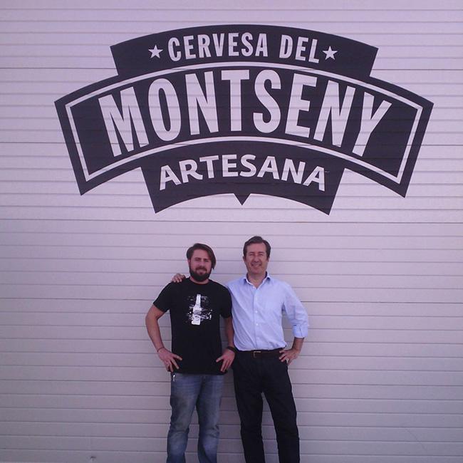 cervezas-cata-montseny-barcelona-beer-challenge-rockinchiclifestyle