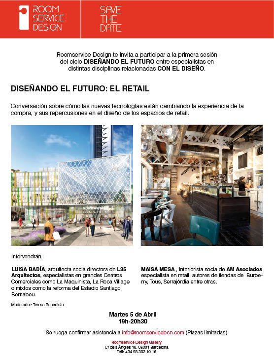 diseñando el futuro-retail-rockinchiclifestyle