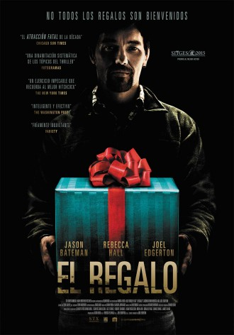 el_regalo-cartel-rockinchiclifestyle