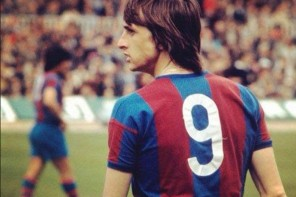 johan CRUYFF-rockinchiclifestyle 4