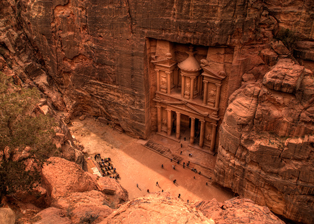 jordania-bruandbru-rockinchiclifestyle
