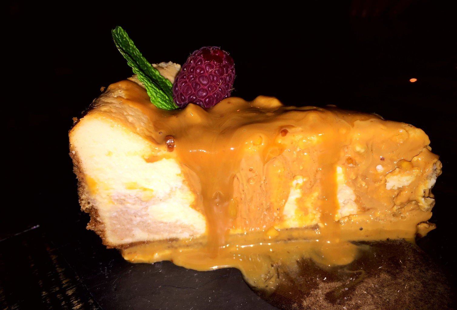 lascar-cheescake-rockinchiclifestyle