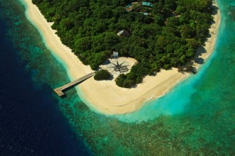 sonevafushi-bruandbru-rockinchiclifestyle-resort,-maldives---cinema-paradiso-(aerial)_83_622