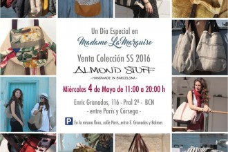 ALMOND STUFF-especial-M MARQUISE-ROCKINCHICLIFESTYLE