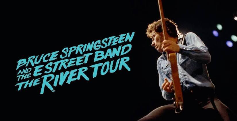 bruce-springsteen-camp-nou -rockinchiclifestyle