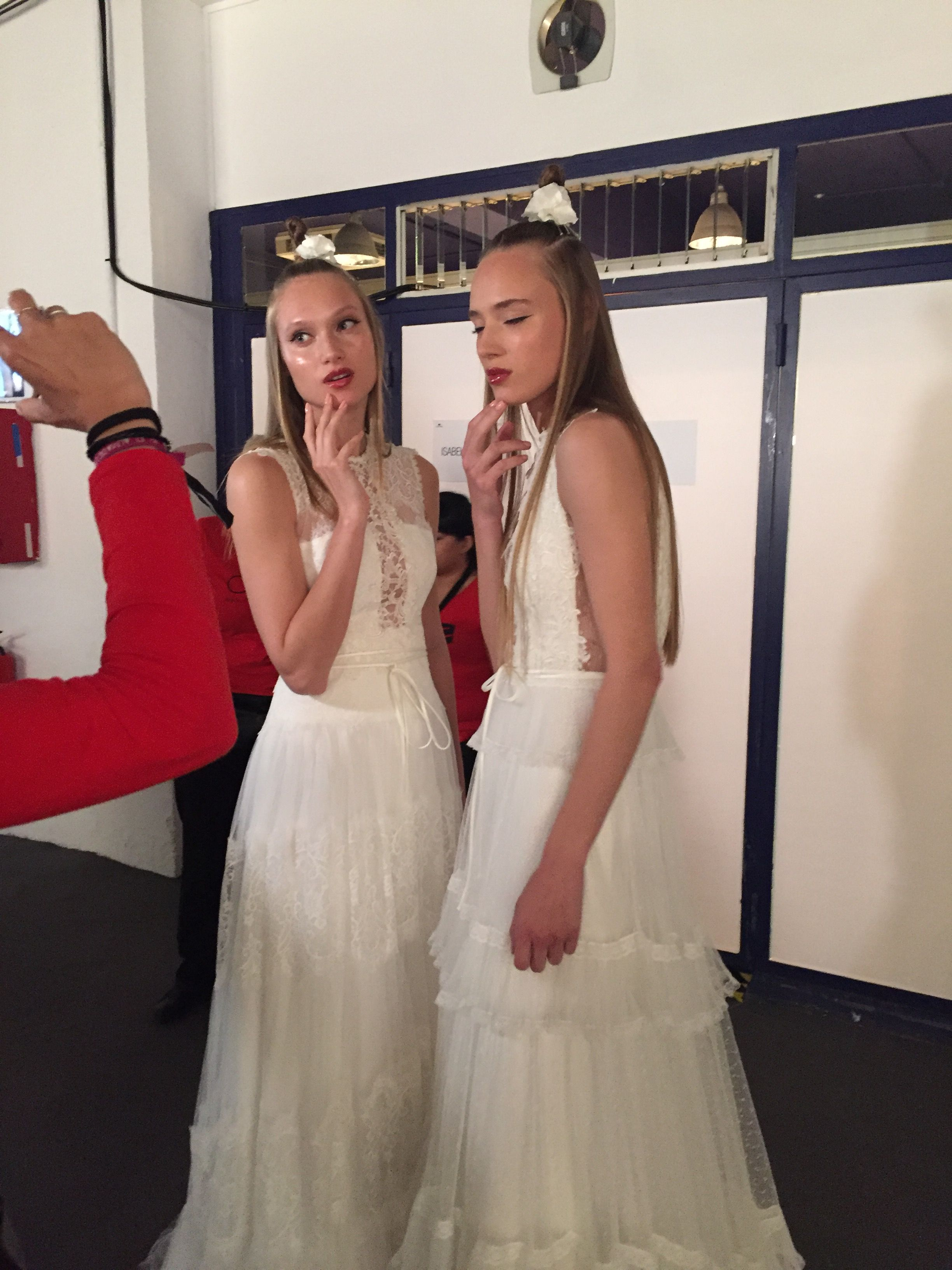 inmaculada garcia-BACKSTAGE4-rockinchiclifestyle