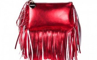 mini-clutch-capazonia-rockinchiclifestyle-roja