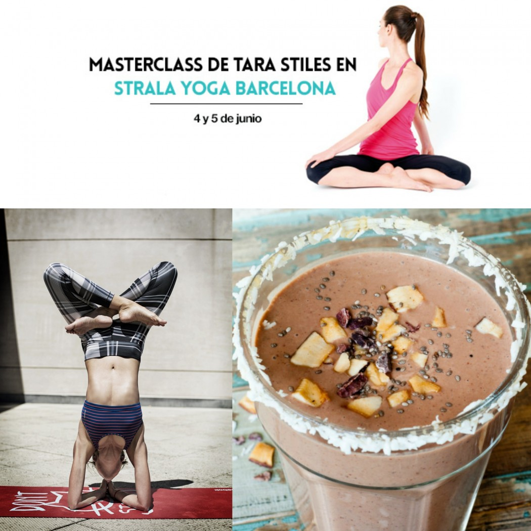 yoga-strala-tara-stiles-batido-rockinchiclifestyle