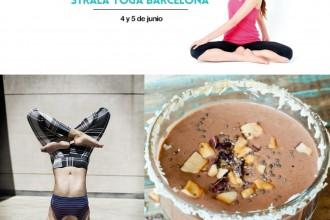 yoga-strala-tara-stiles-batido-rockinchiclifestyle
