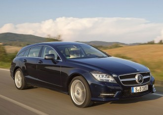 mercedes-cls-ida-vuelta-rockinchiclifestyle