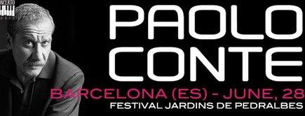 paolo-conte-concierto-28-junio-jardins-pedralbes-rockinchiclifestyle