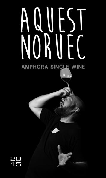 Aquest Noruec 2015-vino-bodega bonavista