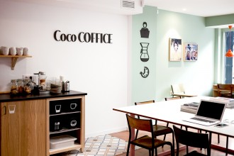 Coco-Coffice-Photo-8-web-rockinchiclifestyle